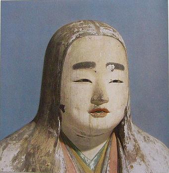 m_14-584px-Tamayori_hime_statue_detailE69CACE5838F-f828a.jpg