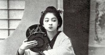 meiji_bijin_ranking_ogp.jpg